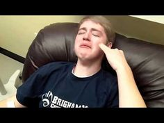 this has got to be the best wisdom teeth video so far. sooo long though! :( worth it though!