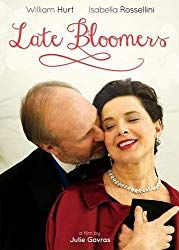 Late Bloomers (2011) Directed & Written by #JulieGavras Starring #WilliamHurt #IsabellaRossellini #LateBloomers #Hollywood #hollywood #picture #video #film #movie #cinema #epic #story #cine #films #theater #filming #opera #cinematic #flick #flicks #movies #moviemaking #movieposter #movielover #movieworld #movielovers #movienews #movieclips #moviemakers #animation #drama #filmmaking #cinematography #filmmaker #moviescene #documentary #screen #screenplay #moviescenes William Hurt, Joanna Lumley, Movie Talk, Late Bloomer, Isabella Rossellini, Cinematography, Filmmaking, Documentaries, Cool Things To Buy
