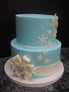382 wedding cakes lancaster pa oregon dairy supermarket