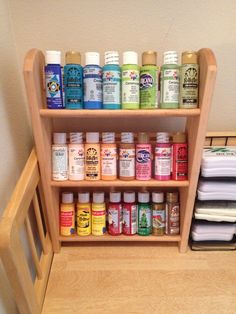 Bed Bath And Beyond Spice Rack Magnificent 15 Incredible Kitchen Drawer Diys 1Three Layer Drawers Design Inspiration