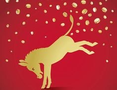 Gewinne mit Swiss Lotto 60 x 25 Gramm pures Gold!  Zusätzlich gibt es im Wettbewerb Spielgutscheine für Swiss Lotto im Wert von 10.- und 20.- zu gewinnen.  Gewinne hier: http://www.gratis-schweiz.ch/gewinne-60-mal-25-gramm-pures-gold/