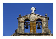 Ermita Nuestra Señora de Ahedo (San Martín de Losa - Burgos)