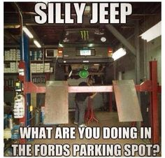 Truck Quotes, Truck Memes, Funny Car Memes, Truck Humor, Jeep Quotes, Car Quotes, Hilarious, Ford Humor, Jeep Humor