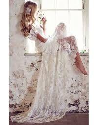 Résultats de recherche d'images pour «robes »