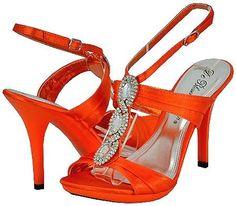 Blossom Esse-6 Orange Satin Women Dress Sandals, 10  Blossom , http://www.amazon.com/dp/B007PK79CU/ref=cm_sw_r_pi_dp_l5FJpb0GQCBHM