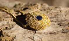 #Jewellery #Design