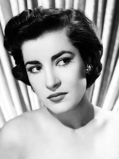 Irene Papas, MGM Publicity, 1956 Photo - by AllPosters.ie. Over 1,000,000 Posters & Art Prints. Fast Delivery, 100% Satisfaction Guarantee, Value Framing.