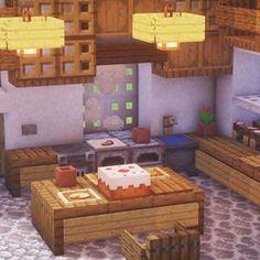 Les 400 meilleures images de Minecraft deco   Idées minecraft, Créations minecraft et Maison ...