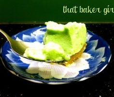 lime cheesecake Lime Cheesecake, Pudding, Ethnic Recipes, Desserts, Food, Tailgate Desserts, Puddings, Dessert, Postres