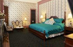 30 best stockton inns images cape may room bedroom rh pinterest com