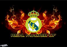Real Madrid En Español is the best high-resolution wallpaper image in You can make this wallpaper for your Desktop Computer Backgrounds, Mac Wallpapers, Android Lock screen or iPhone Screensavers Real Madrid Logo Wallpapers, Live Wallpapers, Wallpapers Android, Best Wallpaper Hd, Logo Wallpaper Hd, Android Lock Screen, Real Madrid Soccer, Guardians Of The Galaxy Vol 2, 4k Background