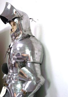 Image result for knight shining armor