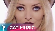 Carla's Dreams feat. Delia - Cum ne noi (Official Video) - YouTube