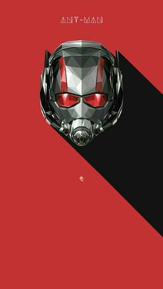 Antman wallpaper