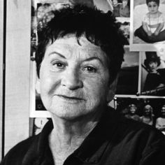 Marti Friedlander is one of New Zealand's most acclaimed photographers, with a career spanning over 50 years. Library Wall, Art Series, Documentary Photography, New Zealand, Documentaries, Hair Beauty, Highlight, Photographers, Career