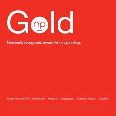 Gold standard nationally recognised award winning printing based in Cornwall. Why not use us for your next project?  To find out more give us a call on 01726 72548 or visit us at http://ift.tt/2jiUfNx @nationwideprint #quality #green #printing #cornwall #staustell #solar #solarpanels #energyefficient #eco #fscapproved #fsc #environment #enviromentlyfriendly #creative #paper #brochures #leaflets #labels #folders #stationary #booklets #posters #flyers #banners