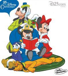 "Hidden ""holly-day"" Mickey Art by Brian Blackmore, Principal Character Artist at Disney Design Group: Mickey Mouse Art, Mickey Mouse Wallpaper, Disney Mickey, Disney Pixar, Disney Cruise, Minnie Mouse, Disney Characters, Disney Images, Disney Pictures"