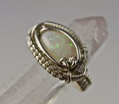 Cheap Silver Rings For Women 18k Gold Jewelry, Golden Jewelry, Engraved Jewelry, Tiffany Jewelry, Diamond Jewelry, Opal Rings, Gemstone Rings, Cheap Silver Rings, Wholesale Jewelry