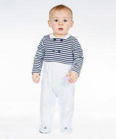 d44069205c1e 15 Best Little boy suit. images