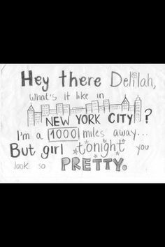 Yes you do.....time square can't find as bright as you.....I swear Its true..