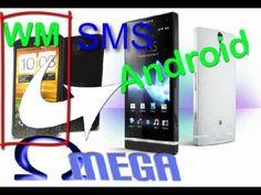 شرح طريقة استعادة الرسائل SMS من موبايل يعمل على نظام ويندوز WM الى موبايل آخر يعمل على نظام اندرويد Android  http://www.youtube.com/watch?v=2ZZsbMmLuiY