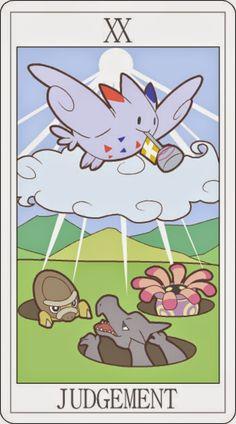 "Pokemon Tarot - Judgement         w2bPinItButton({        url:""http://www.imagenesdelzodiaco.com/2014/12/pokemon-tarot-judgement.html"",        thumb: ""http://3.bp.blogspot.com/-7HqircsB3uM/VH4HHIbMusI/AAAAAAAABiY/d7skyVQk-SY/s72-c/Pokemon%2BTarot%2B-%2BJudgement.jpg"",        id: ""5063162972815480032"",        defaultThumb: ""http://4.bp.blogspot.com/-YZe-IcKvGRA/T8op1FIjwYI/AAAAAAAABg4/j-38UjGnQ-Q/s1600/w2b-no-thumbnail.jpg"",        pincount: ""horizontal""       })"
