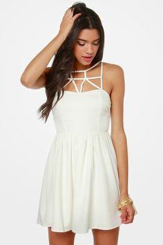 Maravillosos vestidos de fiesta baratos | Moda 2014