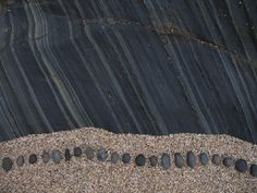 Porthleven, Cornwall, UK - The World Beach Project