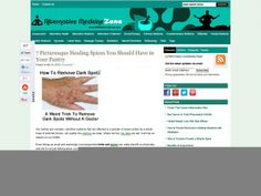 healing psoriasis the natural alternative pdf download