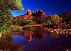 Arizona Sedona Resort – Amara Resort and Spa – AZ Sedona Resort
