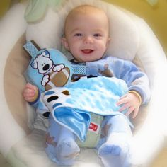 25 Best Personalized Baby Blankets Images Personalised Baby