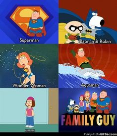 #illusion #galaxy #space #art #wtf #funny #gif #family guy