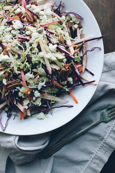 Salads on Pinterest | Chopped Salads, Chopped Chicken Salads and ...