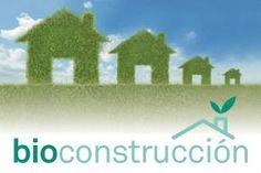 Banca ética financia proyectos de bioconstrucción