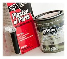 Best-HMCP-PlasterofParis+paint2