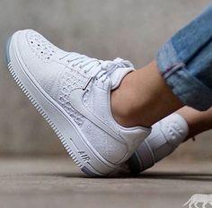 brand new 5410e cf0d3 PIN IT ♡ ღ,ᴀᴅʀɪɪʏᴀɴɴᴀ Nike Schuhe, Jedermann, Nike Air Force Ones