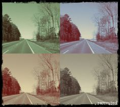 road to vienna, md 1