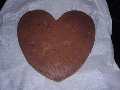 Pätkiskakku #cake #bake #baking #kakku #leivonta #leipominen