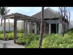 The St. Regis Punta Mita Resort Spa