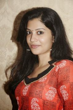 Shivada Nair Photos - Shivada Nair in Nedunchalai Movie Pressmeet Beautiful Girl Indian, Beautiful Girl Image, Most Beautiful Indian Actress, Beautiful Actresses, Beautiful Women, Beauty Full Girl, Cute Beauty, Beauty Women, Dehati Girl Photo