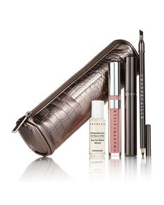 Le Must Have Gift Set by Chantecaille at Bergdorf Goodman. must have it!