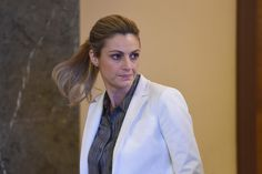 """""""Erin Andrews was awarded $55 million in a peeping tom lawsuit""""--Read more at: http://www.examiner.com/article/erin-andrews-was-awarded-a-55-million-a-peeping-tom-lawsuit"""