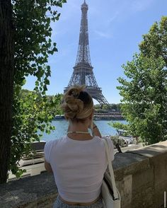 City Aesthetic, Summer Aesthetic, Travel Aesthetic, Flower Aesthetic, Glamouröse Outfits, Fashion Outfits, Parisian Girl, European Summer, French Summer