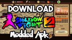 shadow fight 2 hack mod apk v1 9 36 download