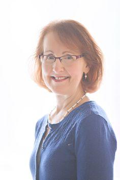 Cindy Monette, Practice Administrator