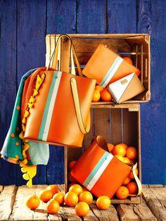 Photography Bags, Flat Lay Photography, Fashion Photography, Flat Lay Photos, Mood And Tone, Bag Display, Still Life, Fashion Bags, Tea Pots