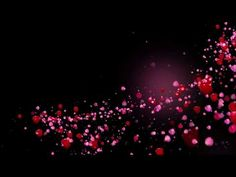 Romantic flying red rose flower petals love heart wedding motion animated background hd Royalty free Animated Motion background video, Stay up. Background Wallpaper For Photoshop, Green Background Video, Green Screen Video Backgrounds, Blur Photo Background, Background Images For Editing, Light Background Images, Background Images Wallpapers, Animation Background, Free Green Screen