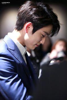 [241116 ©BM] park-jinyoung-got7-boys-kpop-Favim.com-4290585.jpeg (610×915)