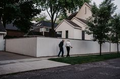 How 'Biden Republicans' Took Over the Suburbs - In the aftermath of the 2020 election, ... Romney Family, Oakland County Michigan, Macomb County, Real Politics, Republican National Committee, The North Remembers, Political Opinion, Culture War, Walk Past