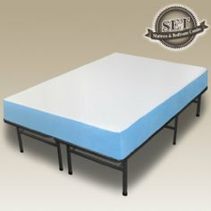 1000 Images About Furniture Mattresses Amp Box Springs On